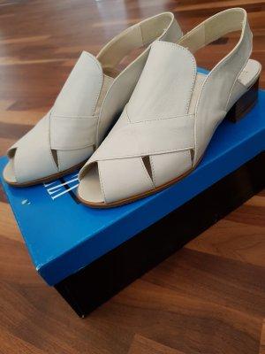 Sandalen von Laura  Minozzi neu