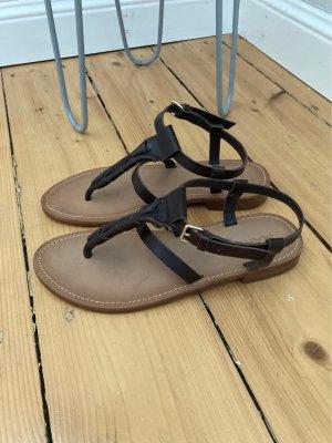 Sandalen von Mango
