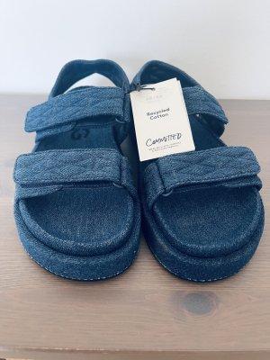 Sandalen von Mango - neu!