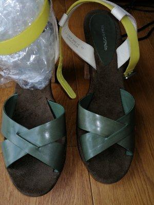 Sandalen von Marc O Polo