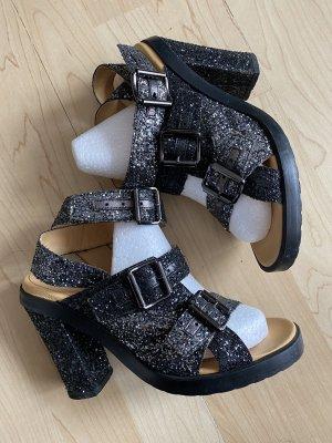 Sandalen von Mm6 Maison Margiela