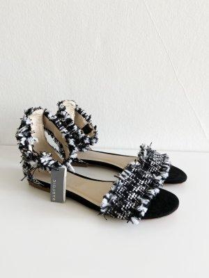 Sandalen von Parfois