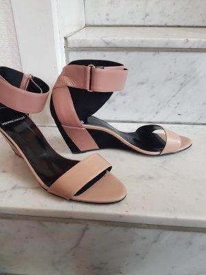 Sandalen von Pierre Hardy