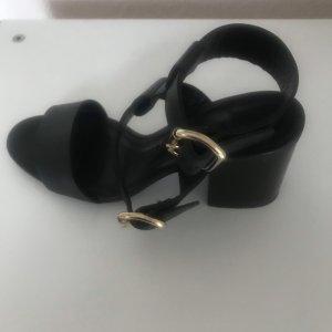 Sandalen von Üterque