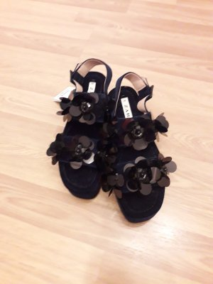 Sandalen von Zara