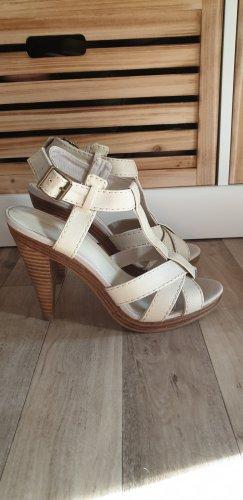 Sandalette H&M