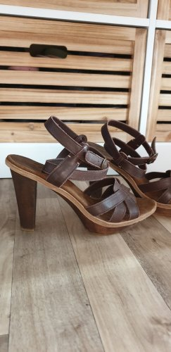 Sandalette Marc O'Polo