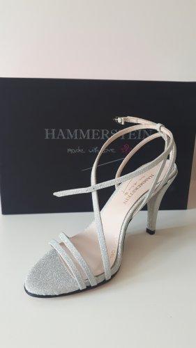 Sandalette Pumps Hammerstein NEU