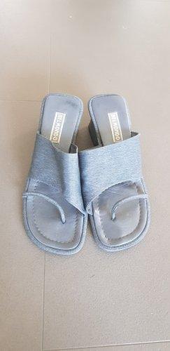Sandalette von Belmondo