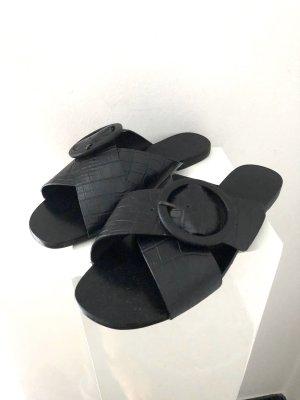 Sandalette von H&M