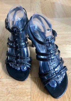Sandalette von Paul Green