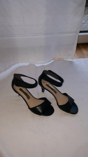 Sandalette von Tamaris