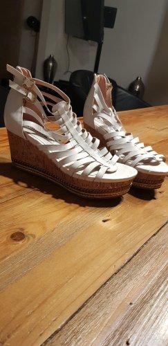 Sandalette zu verkaufen