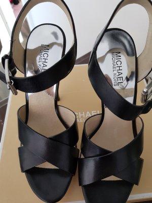 Sandaletten,