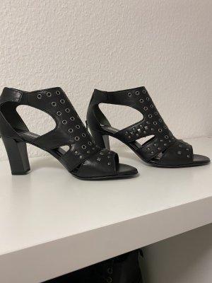 Sandaletten der Marke Gabor