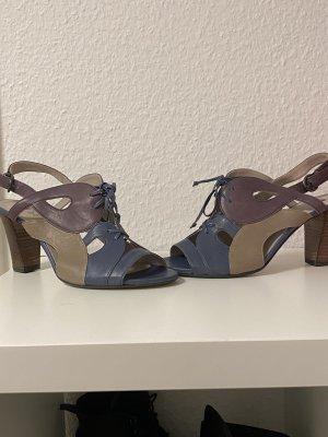 Sandaletten der Marke Högl