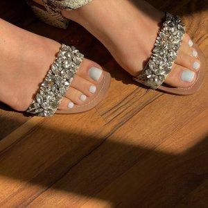 Sandaletten ✨ Dune London