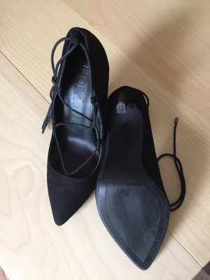 Sandaletten Elegante