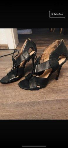 Sandaletten H&M wie neu