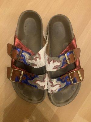 Sandaletten Isabel marant etoile gr 40