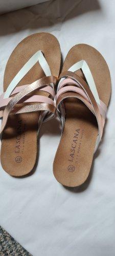 Sandaletten Lascana Gr.37
