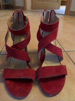 Sandaletten Lasocki 38