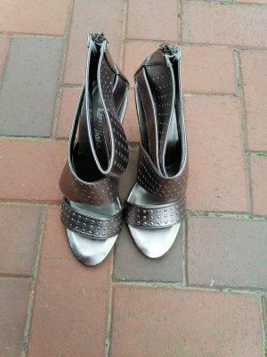 Sandaletten Limelight