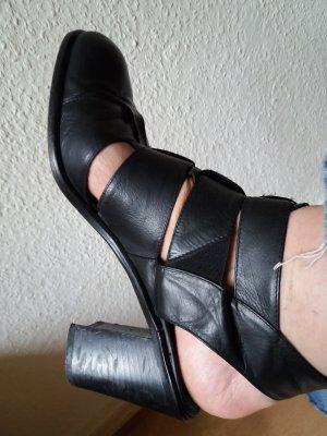 Sandaletten M2 by Maripe  40