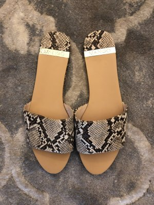 Sandaletten Mango