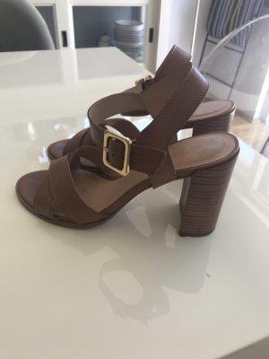 Sandaletten Minnelli Gr 39