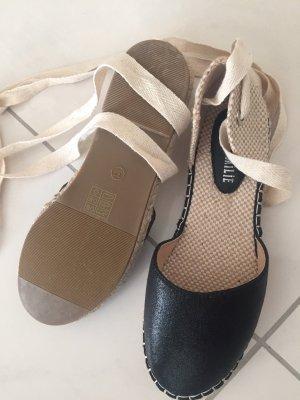 Sandaletten neu 37