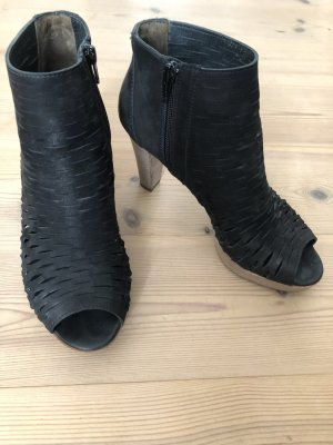 Sandaletten Paul Green