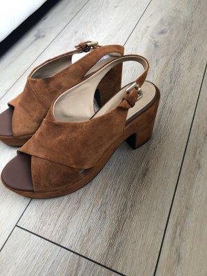 Sandaletten / Pumps / Schuhe