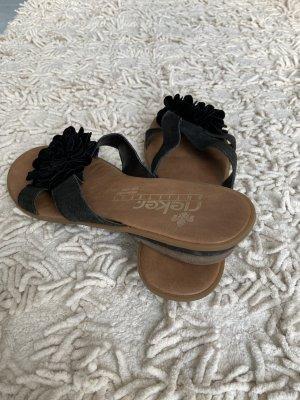 Sandaletten Rieker 41