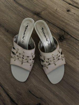 Sandaletten Tamaris