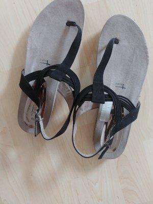 Sandaletten Tamaris 40
