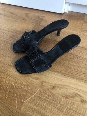 Sandaletten von Bally 38