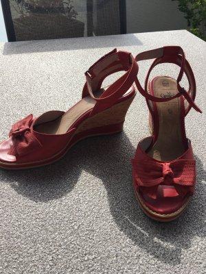 Sandaletten von Caprice