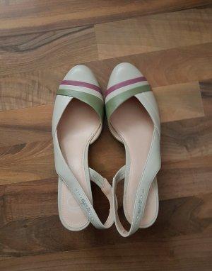 Sandaletten von Esprit Gr. 40