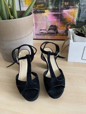 Sandaletten von Gabor