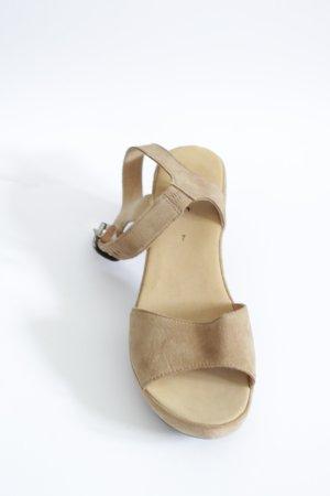 Sandaletten von Gabor (NEU)