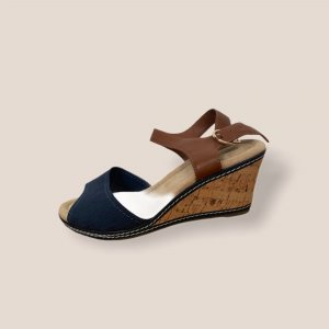 Sandaletten von Graceland Gr 39