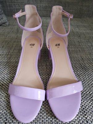 Sandaletten von H&M