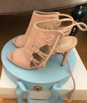 Sandaletten von Impressionen
