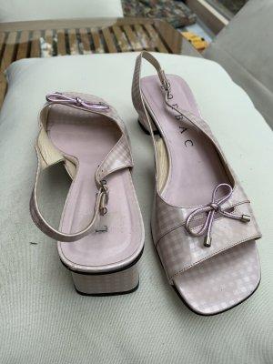 Sandaletten von Lorbac