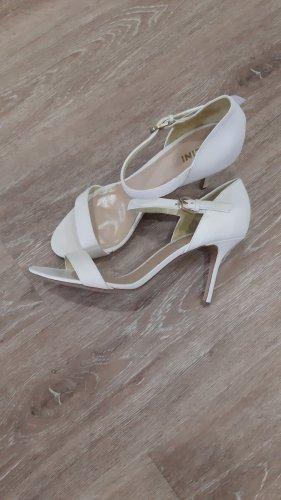 Sandaletten von Pollini