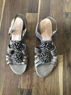 Sandaletten von Remonte Dorndorf