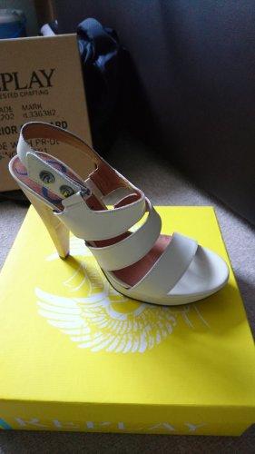 Sandaletten von REPLAY, NEU ♥️