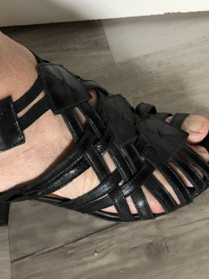Sandaletten von Roby & Pier, Gr. 39