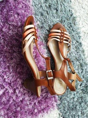 Sandaletten von S.Oliver